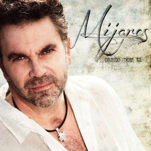 1mijares-canto-por-ti-version-deluxe-album-itunes-2013